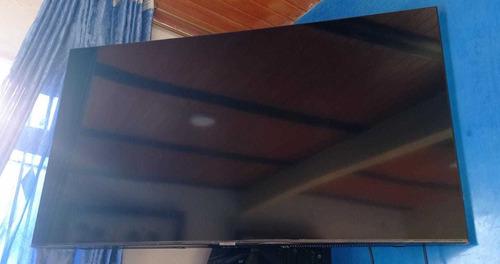 Imagen 1 de 5 de Tv Samsung 55'', 6 Series De 138cm Pantalla En Crystal Uhd.