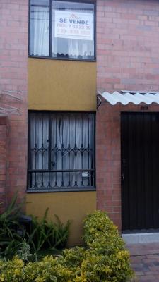 Casas En Venta Chicala 721-342