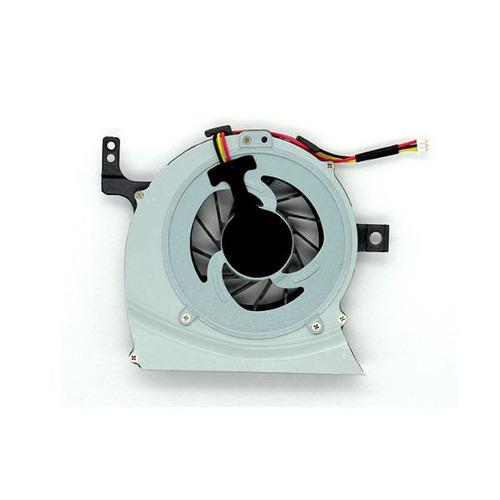 Imagen 1 de 1 de Ventilador Toshiba Satellite L645 L600 L630 C640