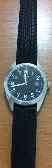 Relógio Swiss Army Original Usado