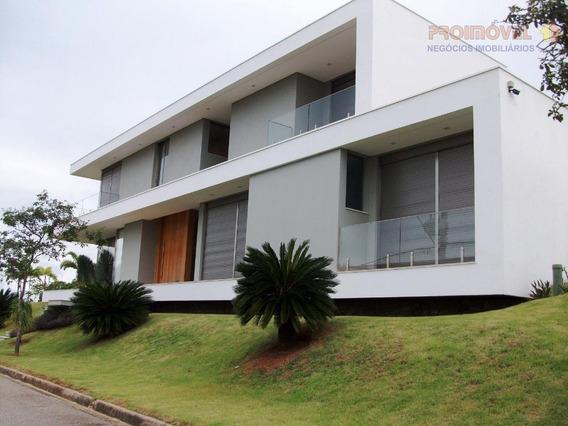 Casa - Condomínio Plaza Atheneé - Itu Sp - Ca0931