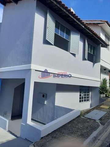 Imagem 1 de 13 de Sobrado Com 2 Dorms, Tucuruvi, São Paulo - R$ 270 Mil, Cod: 7276 - V7276