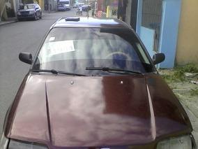 Honda Civic Esta Ecexclente