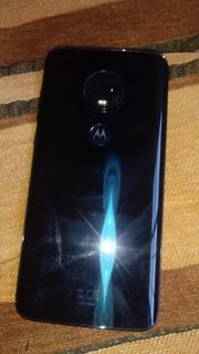 Motorola Moto G7 Plus Liberado