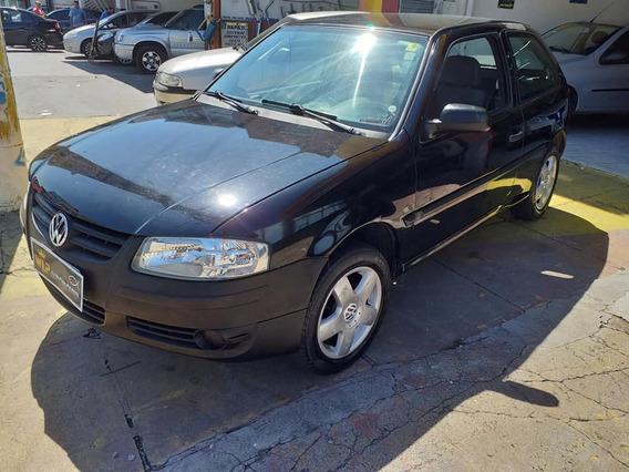 Volkswagen Gol Financiamento Com Score Baixo Entrada 2000