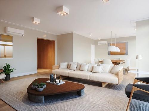 Imagem 1 de 9 de Apartamento - Jardim America - Ref: 115740 - V-115740
