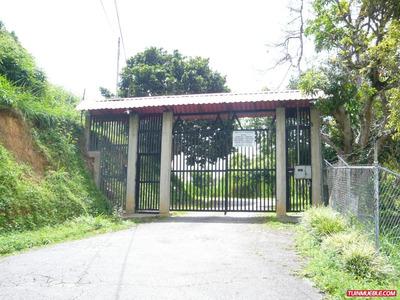 Best House Vende Terreno En Los Teques. La Hondonada