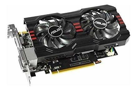 Asus Gtx660 Ti-dc2oc-3gd5 Video Graphics Card ?