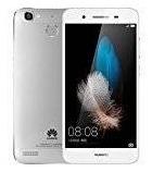 Ipartsbuy Huawei Disfrute 5s Tag-al00, 2gb 16gb 5,0 Pulgadas