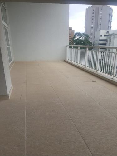Apartamento - Ap00050 - 34939223