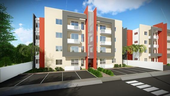 Apartamentos En Westland Residences La Romana
