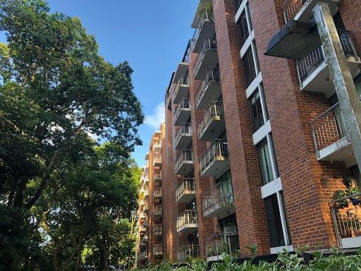 Apartamento En Arriendo/venta Jordan Vii Etapa 903-321
