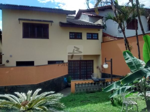Casa / Sobrado - Vila Assis Brasil - Ref: 4628 - V-4628