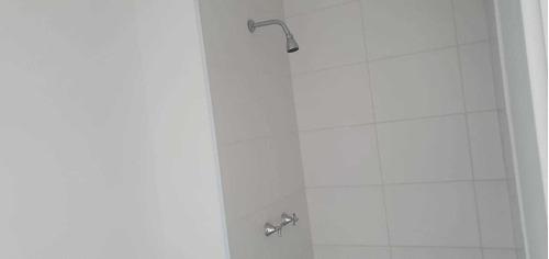 Imagem 1 de 25 de Venda Apartamento Sao Caetano Do Sul Cerâmica Ref: 8722 - 1033-8722