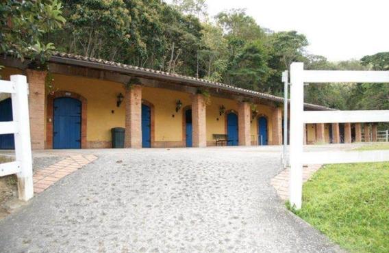 Hacienda En Venta - Vm 20-11759