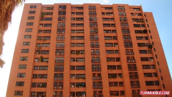 Apartamentos En Venta Mls 18-1038