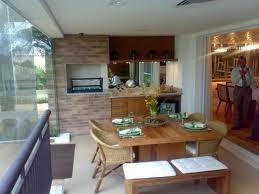 Apartamento Em Barra Funda, São Paulo/sp De 168m² 4 Quartos À Venda Por R$ 1.600.000,00 - Ap236731