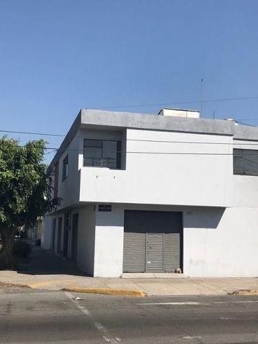 San Juan Bosco 2 Departamentos Y 2 Locales.