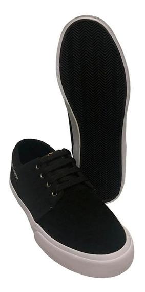 Zapatillas Dc Trase Tx Dcshoes Fluid Tienda Oficial