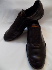 Zapatos Louis Vuitton 10 Mexicano Originales
