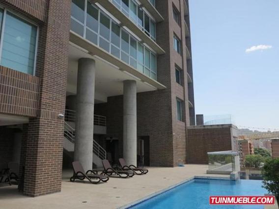 Lomas De Las Mercedes Apartamentos En Alquiler O Venta