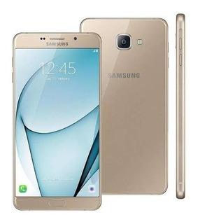 Samsung Galaxy A9 Pro 32gb + Brind