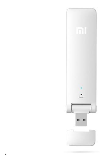 Repetidor Xiaomi Mi Wifi Repeater 2