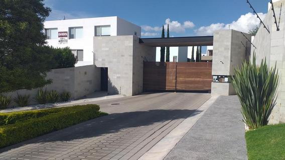 Casa En Renta En Punta Esmeralda