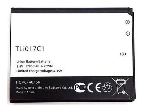 Bateria Tli017c1 Alcatel Pixi 3 4.5   Caribe Sur Store ®