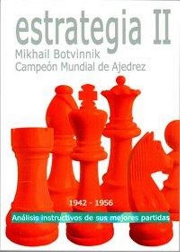 Estrategia Ii (1942 - 1956)