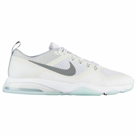 Tenis Nike Air Zoom Fitness Reflect Oferta