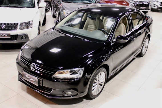 Volkswagen Jetta 2.0 Tsi Highline 200cv