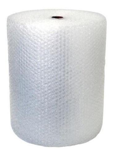 Plástico Bolha 1,30x100mts