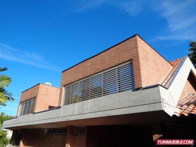 Casas En Venta Mls #19-12104 ! Inmueble De Confort !