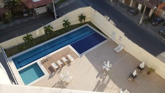 Apartamento - Ap00060 - 34630283
