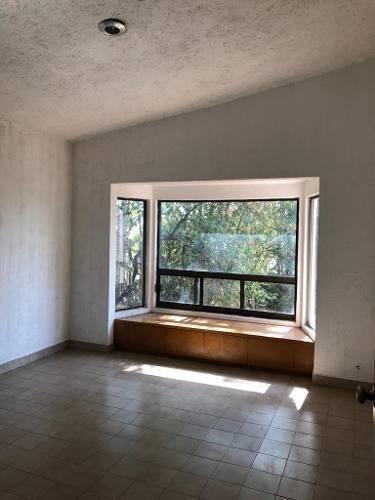 Venta Casa, Tepoztlan Morelos