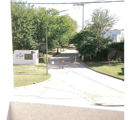 Duplex En Venta 3 Dorm (zona Sur)   Recibe Menor   Recibe Vehiculos