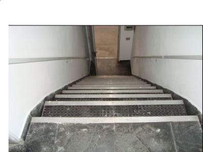 Ref.: 4098 - Galpao Em Osasco Para Venda - V4098