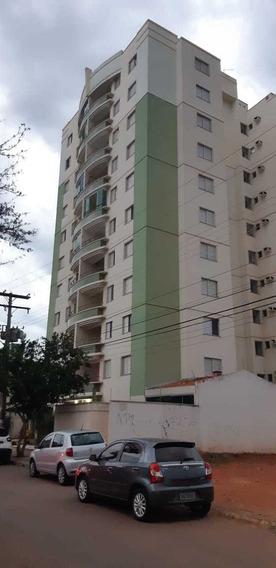 Apartamento Setor Sudoeste Goiânia