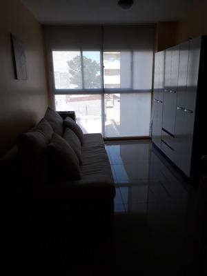 Apartamento Monoambiente
