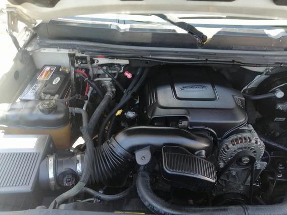 $ 138,500. Silverado Cabina Sensilla 2500 4x4 V8