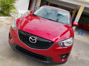 Mazda Mazda Cx 5