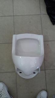 Mijitorio Infantil Ceramica