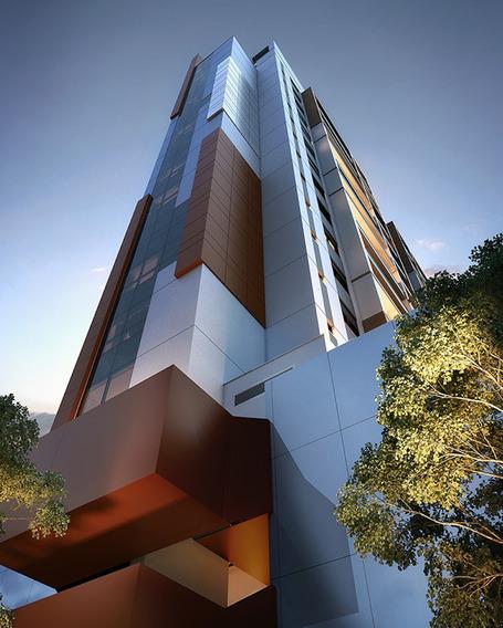 Apartamento Residencial Para Venda, Jardim Paulista, São Paulo - Ap5540. - Ap5540-inc