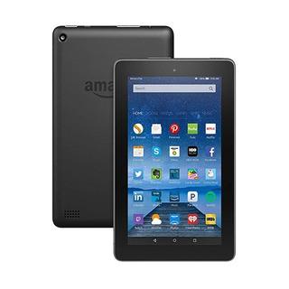 Tablet Amazon Fire 7 Pulgadas Circuit