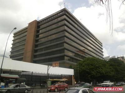 Oficinas En Alquiler / Fm # 18-11651