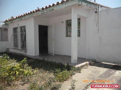 Casas En Venta Palo Negro Ndd