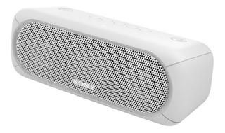 Parlante Sony Extra Bass XB30 portátil inalámbrico Blanco