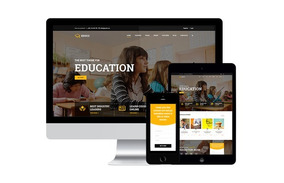Instalação De Temas, Loja Virtual, Plugins Wordpress