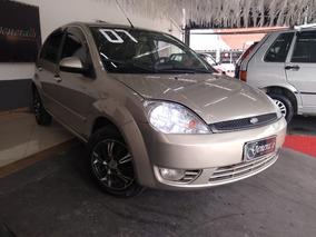 Ford Fiesta 1.0 2007